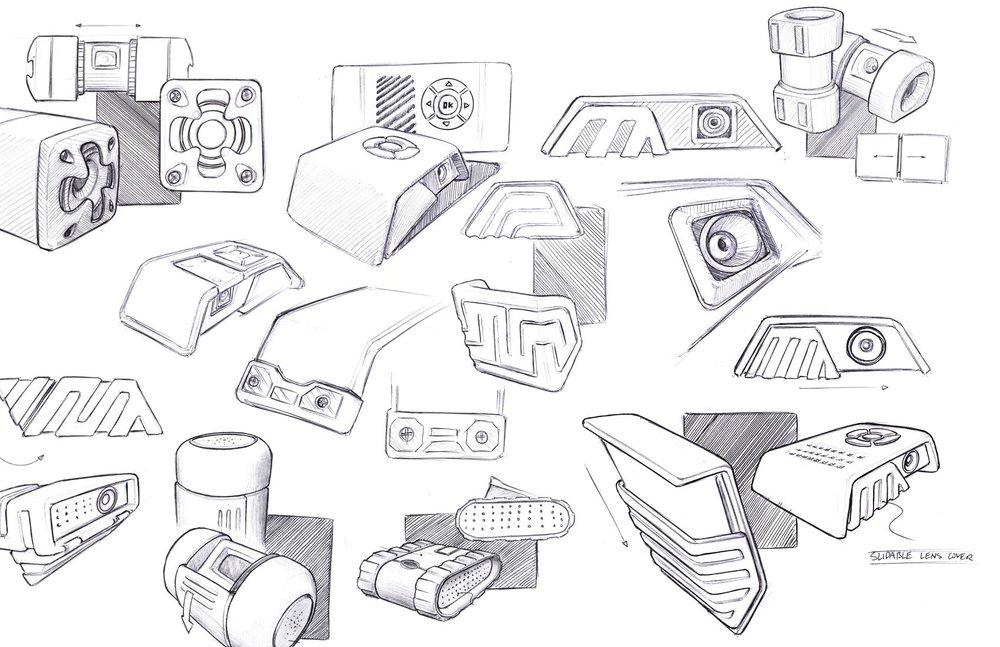 Projector Compilation1.jpg