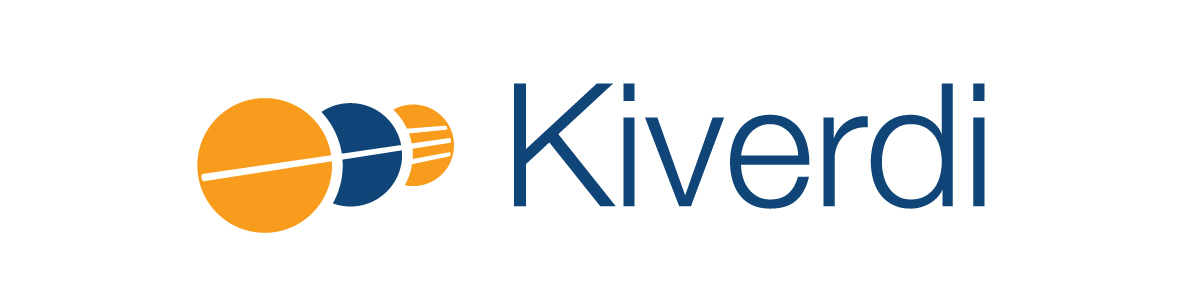 Kiverdi - LIVE WEBSITE