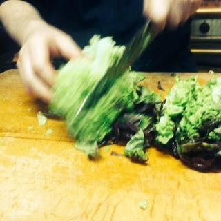 16.04 salat.jpg