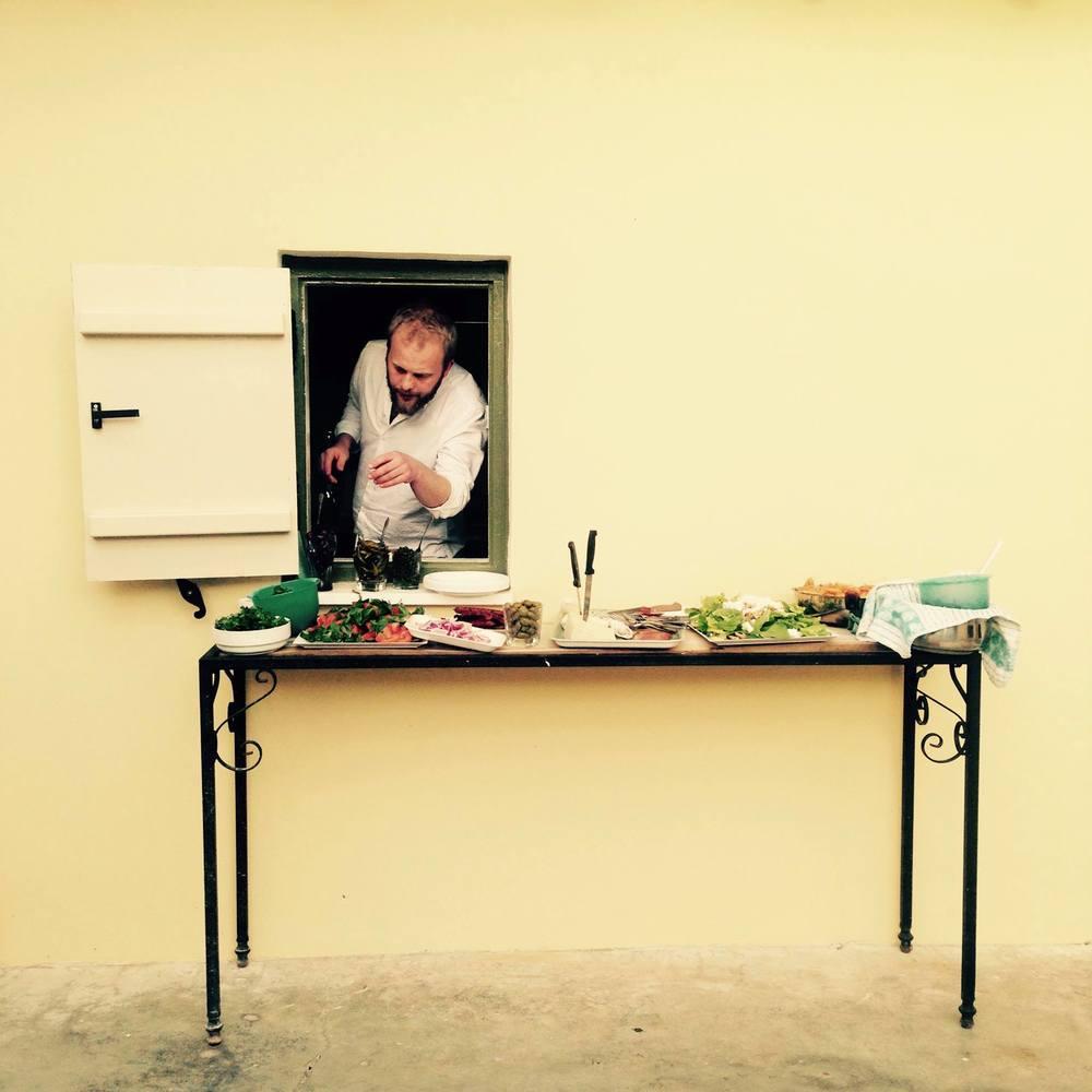 16.03 mad ud af hus4.jpg