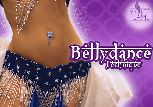 Belly Dance Is The Mother Of All Called Raqs Sharki In Arabic Its Internal Muscular Movements Are Excellent For Toning Your Core Muscles And
