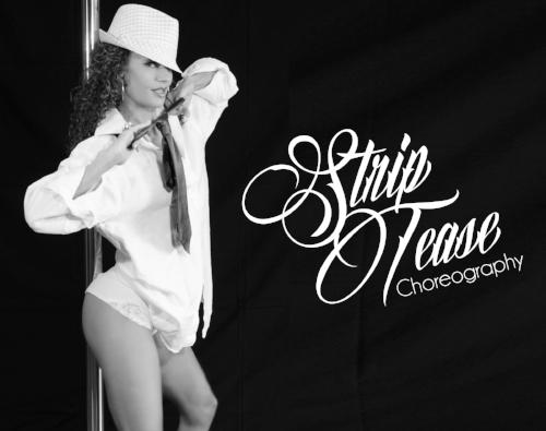 stripteasechoreoNOTEXT.jpg