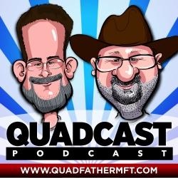 QuadCast Master.jpg