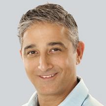 Tony Fugnitto <br/>Sales Representative