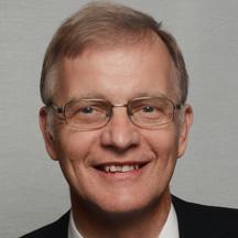 Robert T Bell <br/>Sales Representative