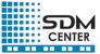 sdmcenter_s3.jpg
