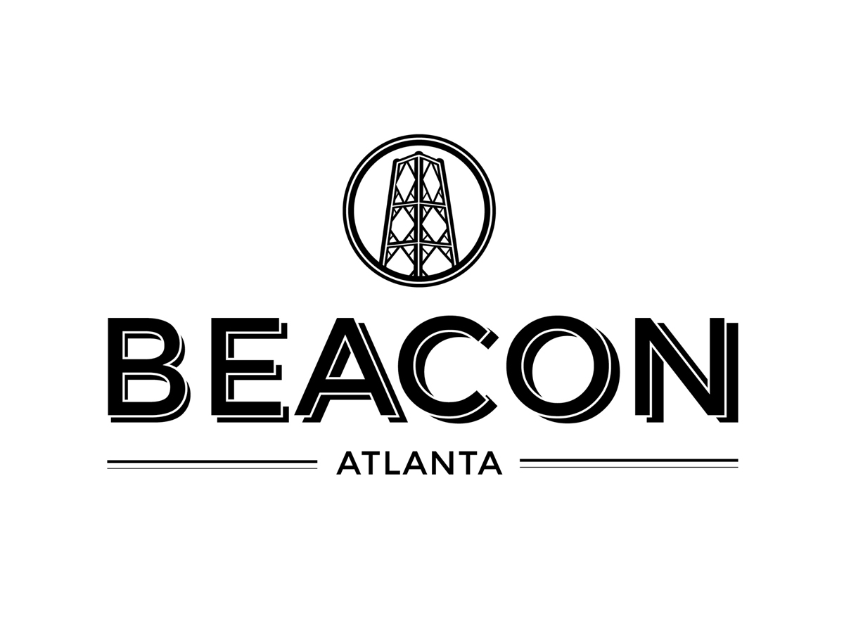 The Beacon Atlanta