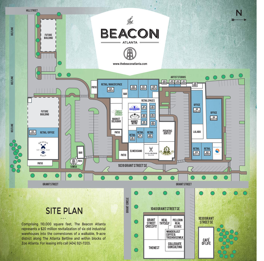 Beacon-LOOKBOOK-Siteplan 3-28-2017.jpg