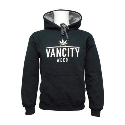 Vancity-weed-clothing-hoodie.jpg
