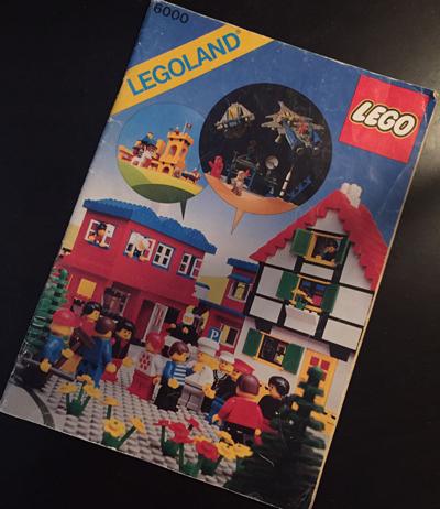 LegoBook.jpg