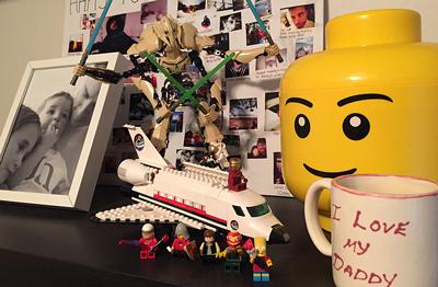 my-LEGO.jpg