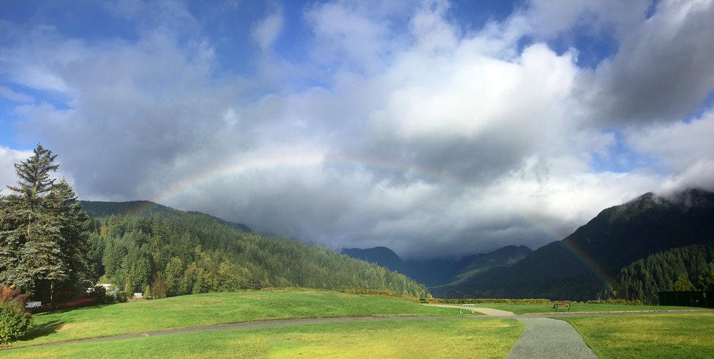 dam-rainbow.jpg