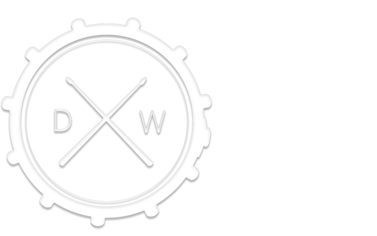 dylan walsh drums