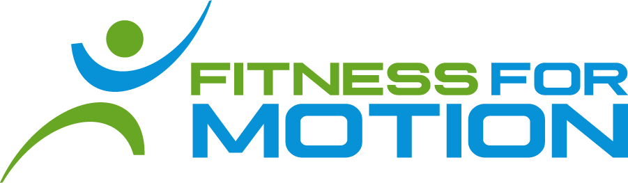 Fitness For Motion