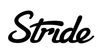 Stride: Info for self-employed professionals