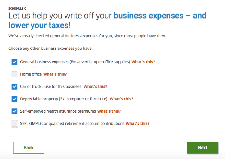 how to file 2017 taxes using h r block stride blog