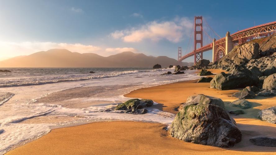 california health insurance