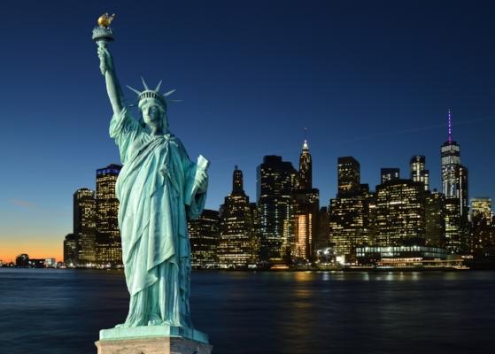new york health insurance