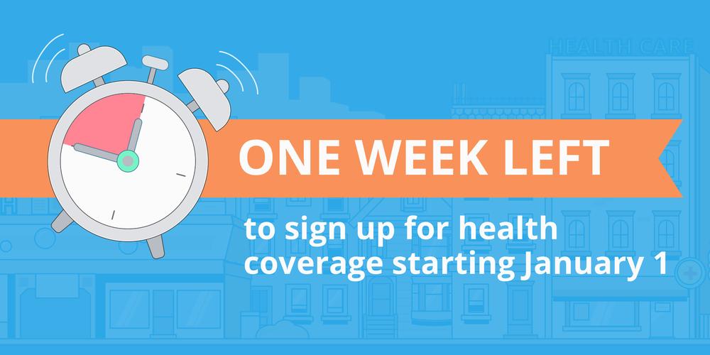 Deadline+1+week+-+Twitter.png