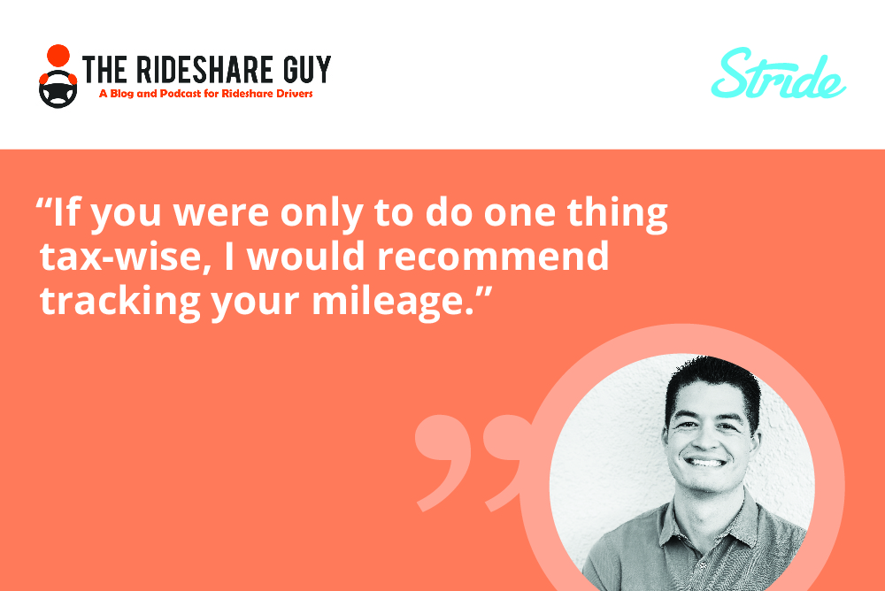 RSG-quotes_Blog3.jpg