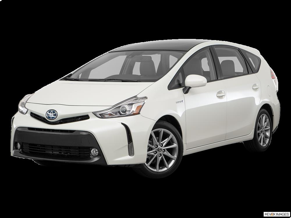 PC Tustin Toyota