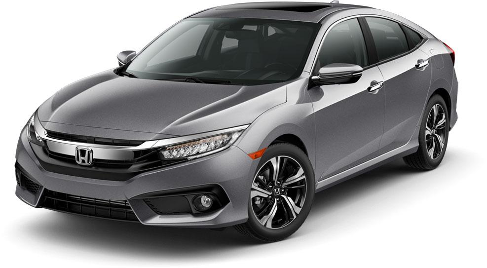 PC Automobiles.Honda.com