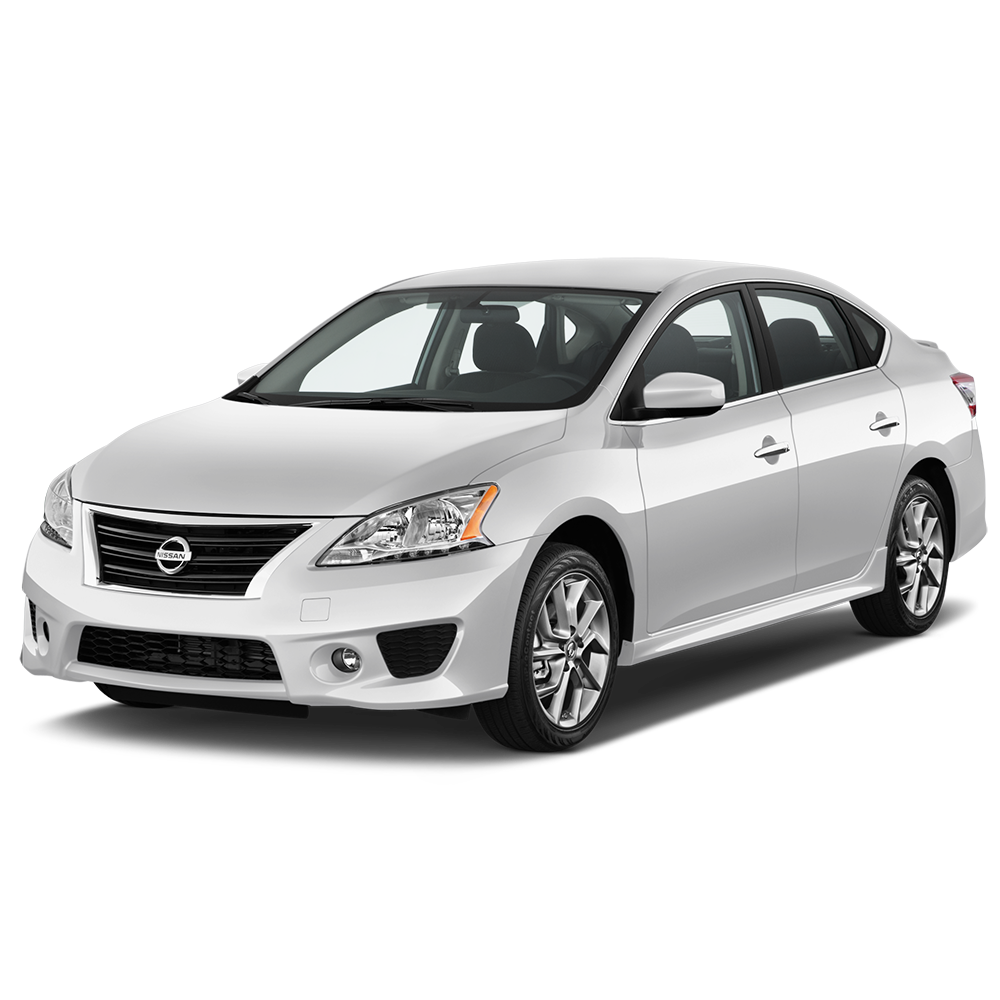 Phenomenal 30+ MPG Cars Part 3: Honda, Nissan— Drover