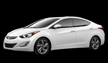 PC Hyundai.com