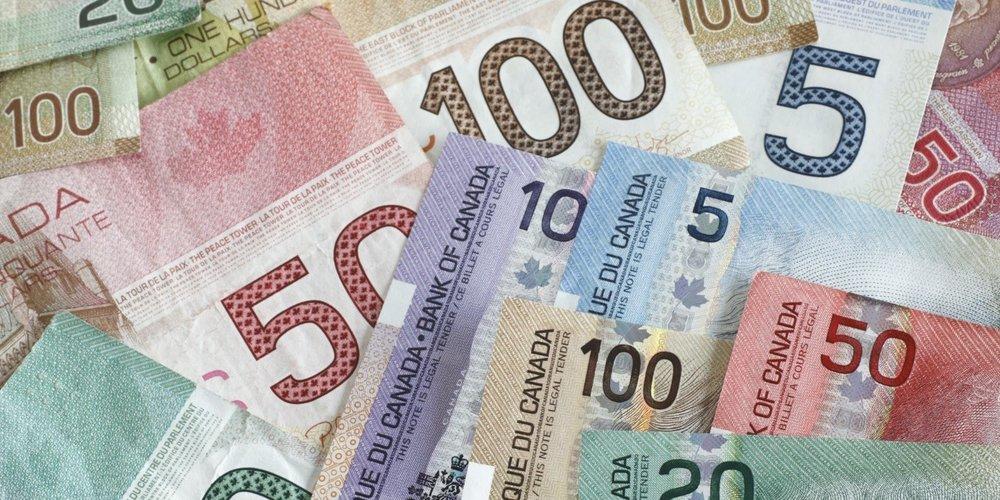 cash image.jpg
