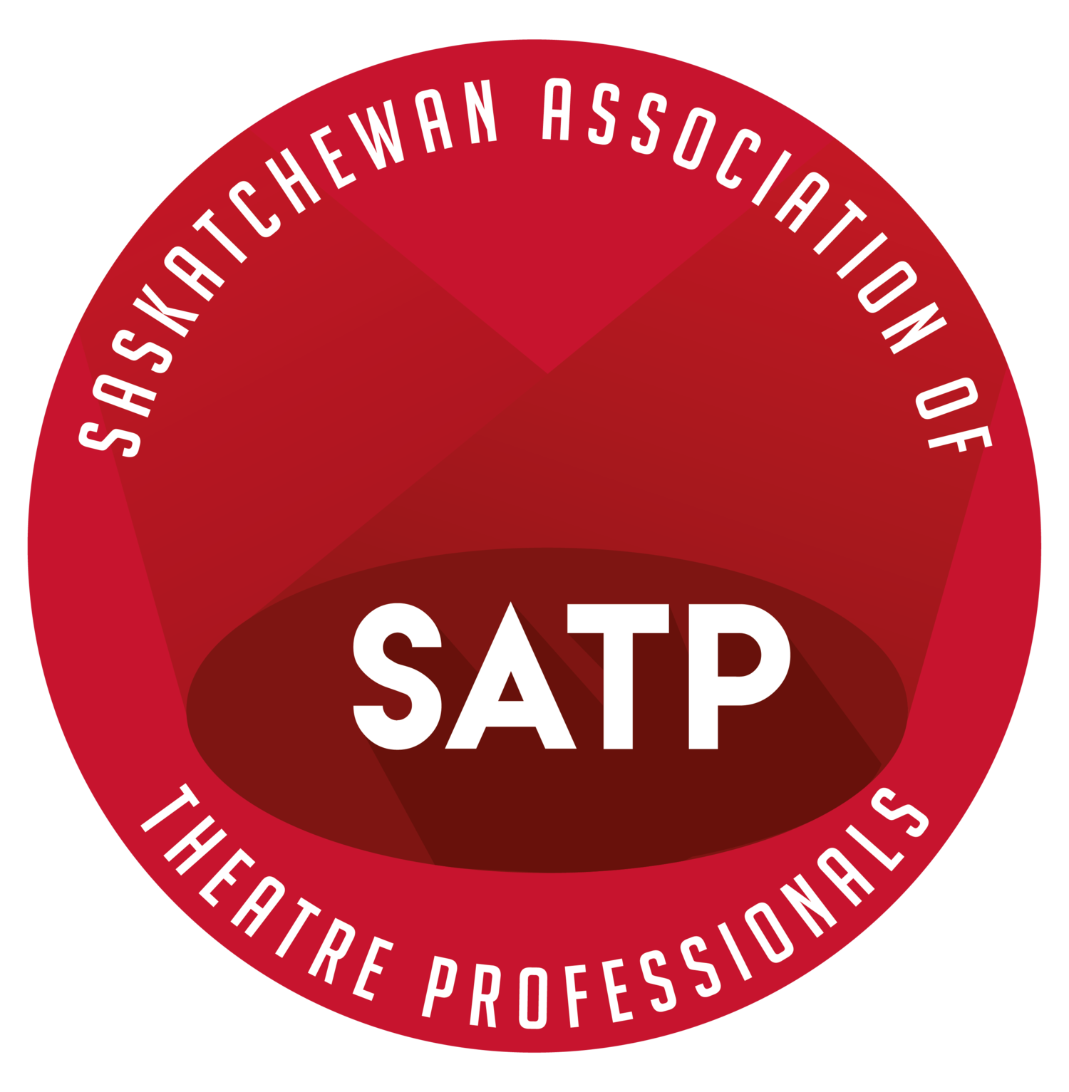 Saskatchewan Association of Theatre Professionals