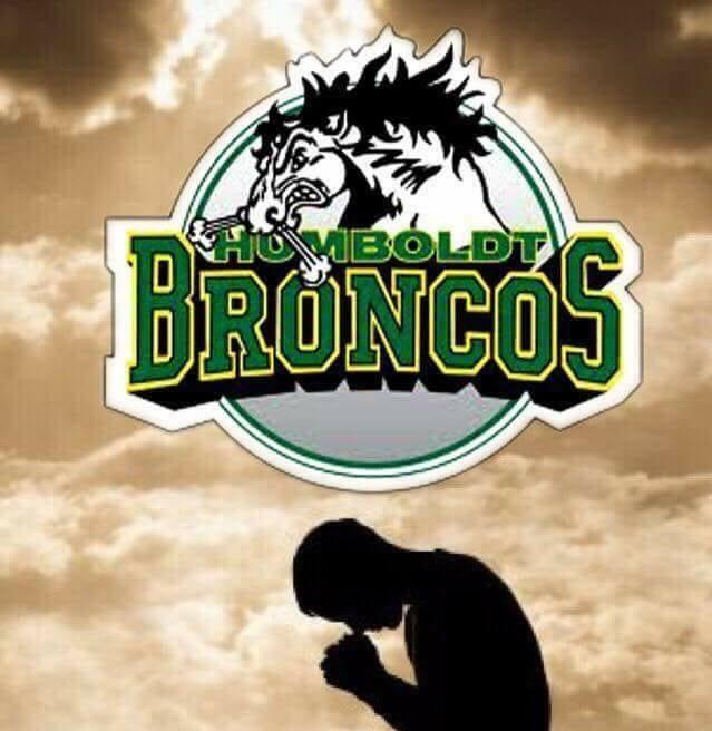 Broncos_Pray.jpg