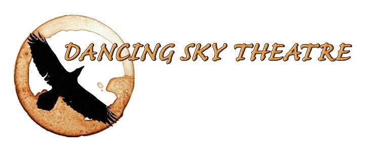 dancing sky theatre.jpg