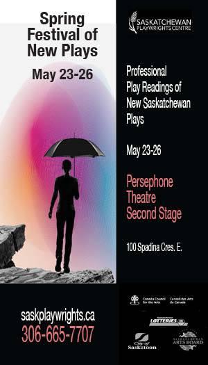 Spring Festival of new plays.jpg