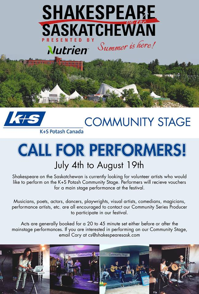 call for performers.jpg