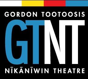 GTNT.jpg