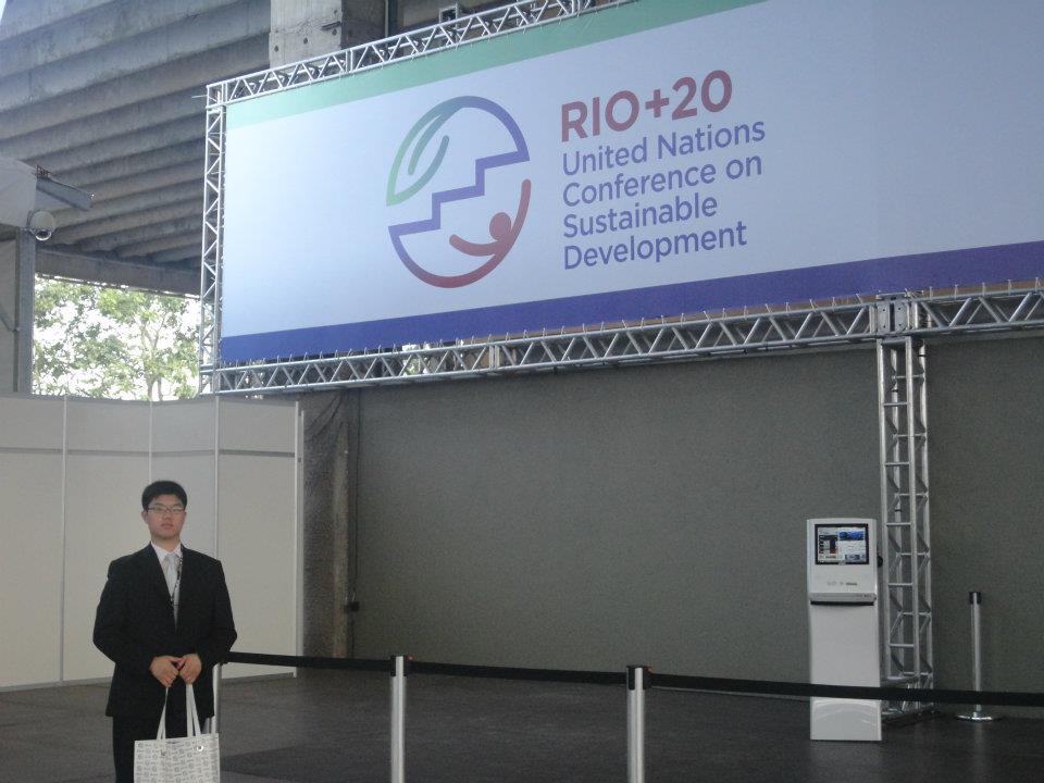 2012.06 Rio+20 (2).jpg