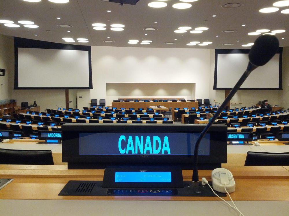 2013.09 MDG Special Meeting (1).jpg
