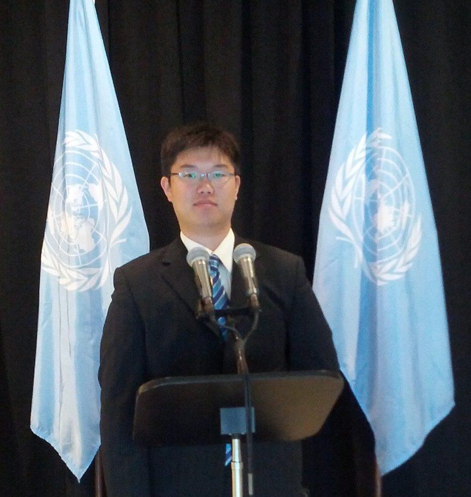 2013.09 MDG Special Meeting (5).jpg