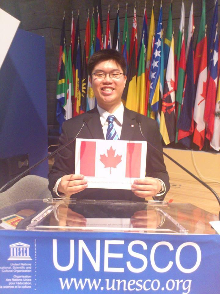 2013.10 UNESCO Youth Forum (18).jpg