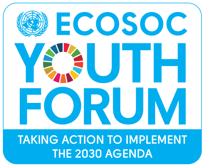 ECOSOC_Youth_Forum-01.png