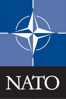 NATO-logo.jpg