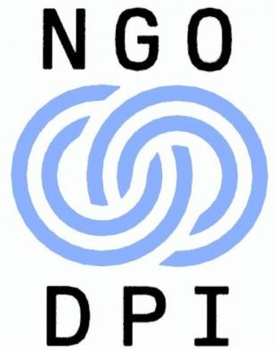ngodpi-312x393-3.jpg