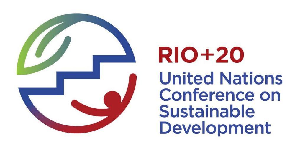 Rio+20.JPG