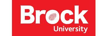 brock-university.jpg
