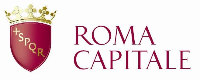 Logo-Roma-Capitale.jpg