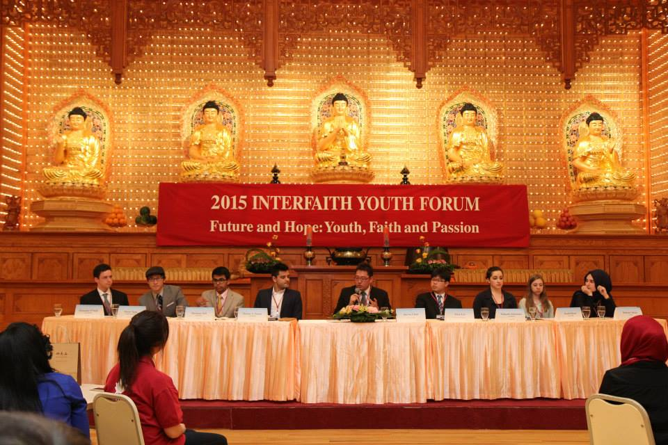 Interfaith Youth Forum 2015 May (3).jpg