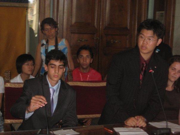 2009 J8 Summit (7).jpg