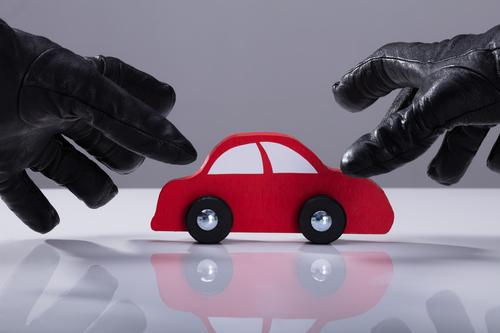 Stolen Car.jpg