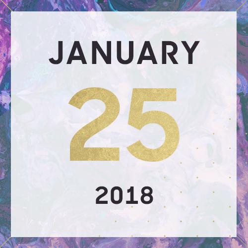 2018 - Jan25.png