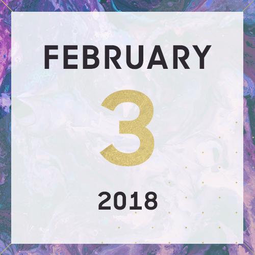 2018 - Feb3.png